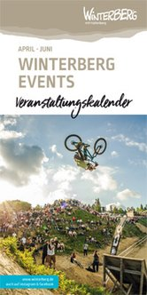 Winterberg Events 2/2019